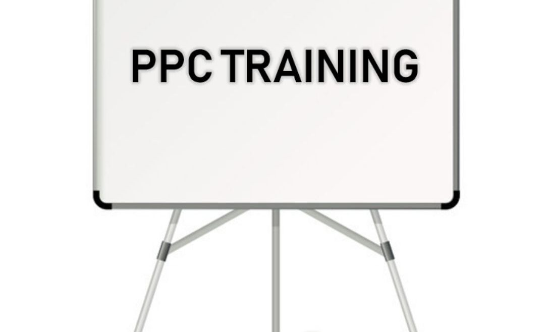 Why you need PPC training in 2019