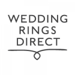 Wedding Rings Direct