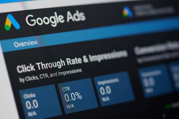 3 Challenges Business Owners Have to Face when Using Google Ads