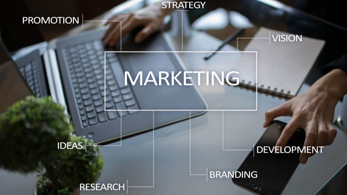 Simple Ways You Can Take Your Marketing To The Next Level This Summer